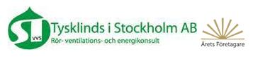 Tysklinds.se
