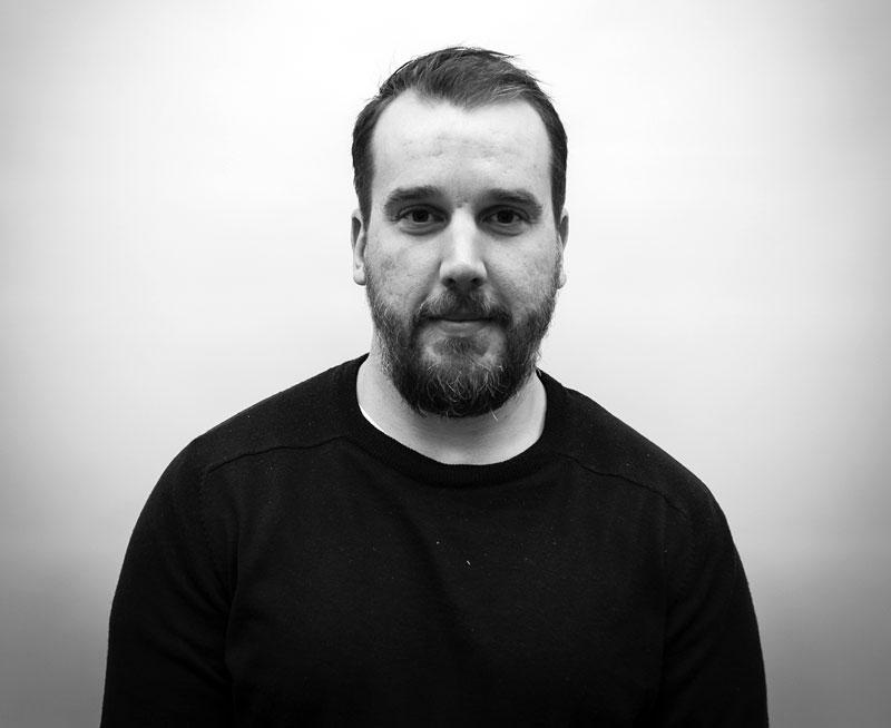 Niklas Zinsli